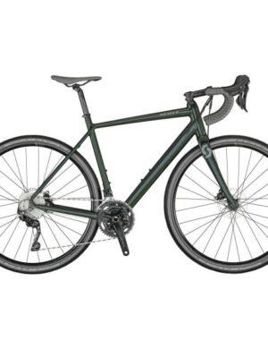 bicicleta-scott-speedster-gravel-30-modelo-2021-bicicleta-gravel-ciclocross-280655-rg-bikes-silleda