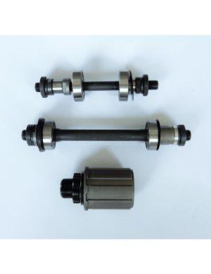buje-delantero-y-trasero-nucelo-shimano-formula-cl25-cl2611-eje-9mm-scott-syncros-262048-rg-bikes-silleda