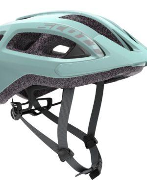 casco-bicicleta-scott-supra-azul-surf-275211-modelo-2021-2752110100-rg-bikes-silleda