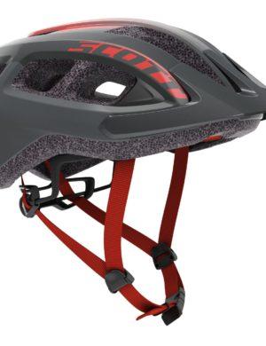 casco-bicicleta-scott-supra-gris-rojo-fade-275211-modelo-2021-2752116928-rg-bikes-silleda