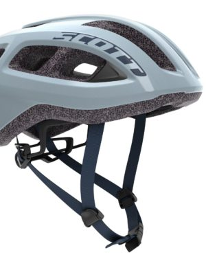 casco-bicicleta-scott-supra-road-azul-glace-275217-modelo-2021-2752176849-rg-bikes-silleda
