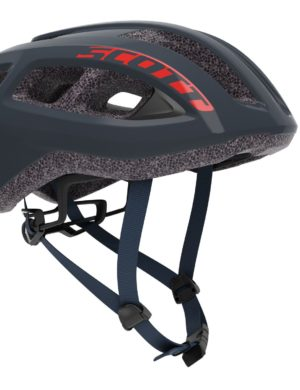 casco-bicicleta-scott-supra-road-azul-midnight-275217modelo-2021-2752170096-rg-bikes-silleda