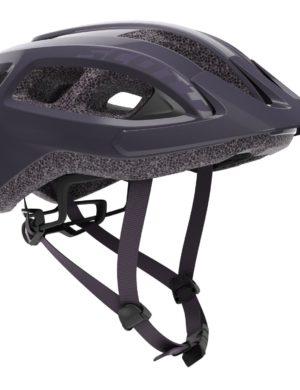 casco-bicicleta-scott-supra-violeta-dark-275211-modelo-2021-2752111512-rg-bikes-silleda