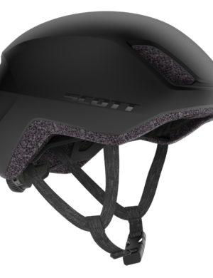 casco-bicicleta-urbana-scott-il-doppio-negro-mate-275224-modelo-2021-2752240135-rg-bikes-silleda