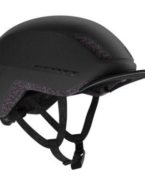 casco-bicicleta-urbana-scott-il-doppio-plus-negro-granito-275223-modelo-2021-2752236922-rg-bikes-silleda