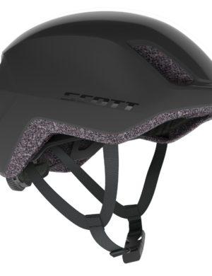 casco-bicicleta-urbana-scott-ristretto-negro-perla-275225-modelo-2021-2752254374-rg-bikes-silleda