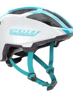 casco-infantil-bicicleta-scott-spunto-junior-blanco-perla-azul-breeze-275232-modelo-2021-2752326931-rg-bikes-silleda