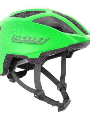 casco-infantil-bicicleta-scott-spunto-junior-verde-smith-275232-modelo-2021-2752326930-rg-bikes-silleda