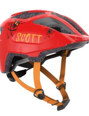 casco-infantil-bicicleta-scott-spunto-kid-rojo-florida-275235-modelo-2021-2752356909-rg-bikes-silleda