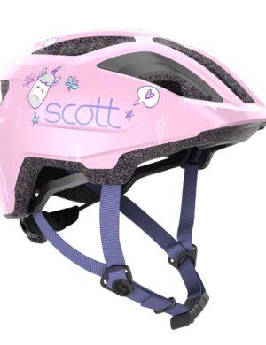 casco-infantil-bicicleta-scott-spunto-kid-rosa-light-275235-modelo-2021-2752351632-rg-bikes-silleda