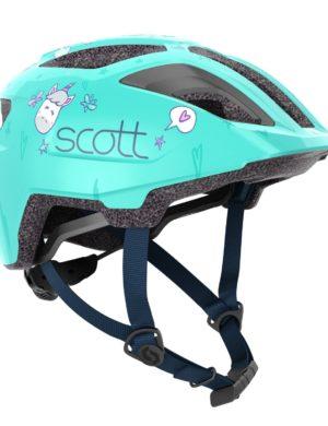 casco-infantil-bicicleta-scott-spunto-kid-verde-light-275235-modelo-2021-2752350280-rg-bikes-silleda