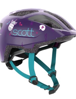 casco-infantil-bicicleta-scott-spunto-kid-violeta-deep-azul-275235-modelo-2021-2752356932-rg-bikes-silleda