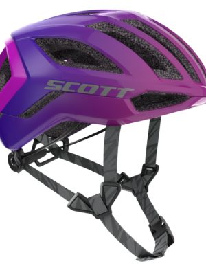 casco-scott-centric-plus-supersonic-edt-negro-violeta-281392-rg-bikes-silleda-2813926918