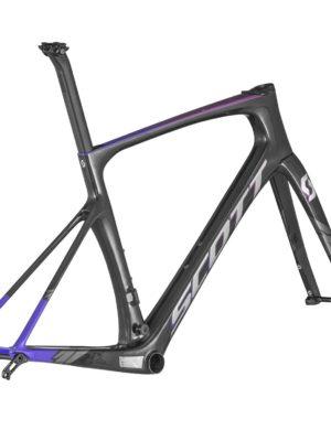 cuadro-bicicleta-carretera-scott-foil-hmx-supersonic-280906-modelo-2021-rg-bikes-silleda