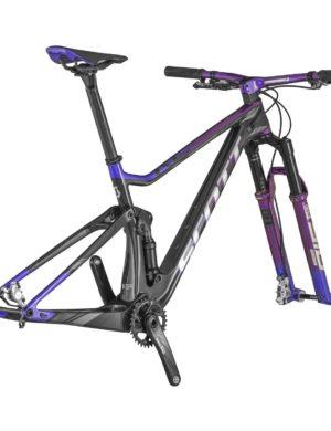 cuadro-bicicleta-montana-scott-spark-rc-supersonic-hmx-sl-280897-modelo-2021-rg-bikes-silleda
