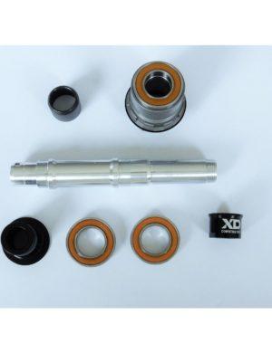nucelo-xd-buje-formula-ct-142-eje-12x142-scott-syncros-252404-rg-bikes-silleda