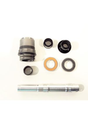 nucelo-xd-buje-formula-tc-14811-eje-12x148-scott-syncros-252402-rg-bikes-silleda