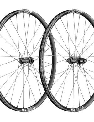 ruedas-llantas-dt-swiss-xm-1700-rueda-27-rueda-29-rg-bikes-silleda