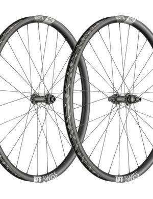 ruedas-llantas-dt-swiss-xmc-1501-rueda-29-rg-bikes-silleda