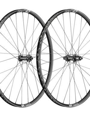 ruedas-llantas-dt-swiss-xr-1700-rueda-29-rg-bikes-silleda