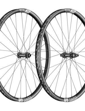 ruedas-llantas-dt-swiss-xrc-1501-carbono-montana-29-rg-bikes-silleda
