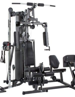 banco-musculacion-finnlo-by-hammer-multiestacion-autark-2500-3945-rg-bikes-silleda
