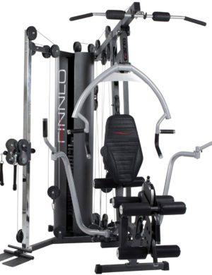 banco-musculacion-finnlo-by-hammer-multiestacion-autark-6000-3940-rg-bikes-silleda