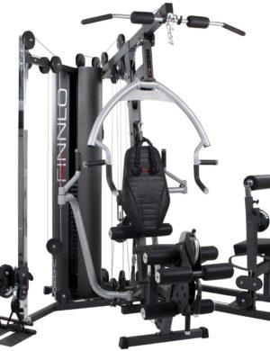 banco-musculacion-finnlo-by-hammer-multiestacion-autark-6600-3942-rg-bikes-silleda