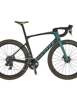 bicicleta-carretera-scott-foil-10-modelo-2021-280602-rg-bikes-silleda