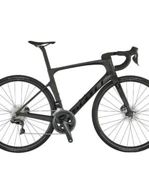 bicicleta-carretera-scott-foil-20-modelo-2021-280603-rg-bikes-silleda