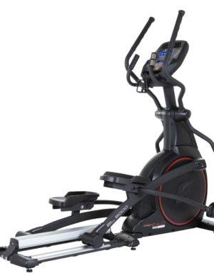 bicicleta-eliptica-finnlo-by-hammer-eliptica-ei8000-3570-rg-bikes-silleda