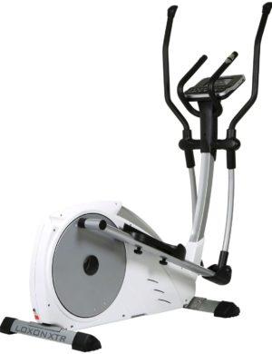 bicicleta-eliptica-finnlo-by-hammer-eliptica-loxon-xtr-3-3286-rg-bikes-silleda