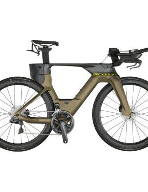 bicicleta-scott-plasma-rc-modelo-2021-280596-rg-bikes-silleda