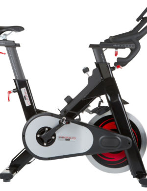 bicicleta-spinning-finnlo-by-hammer-bicicleta-ciclo-indoor-pro-3574-rg-bikes-silleda