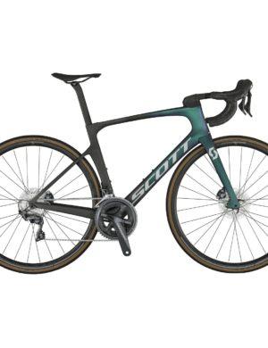 scott-foil-30-modelo-2021-280604-rg-bikes-silleda