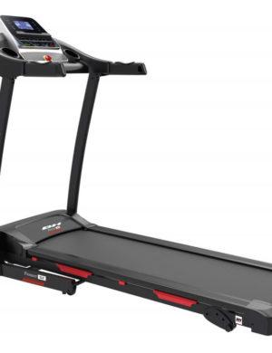 cinta-de-correr-bh-fitness-pioneer-sr-g6260-rg-bikes-silleda