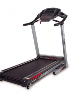 cinta-de-correr-bh-fittnes-pioneer-r9-g6587-rg-bikes-silleda