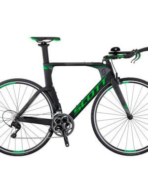 bicicleta-contrareloj-scott-plasma-20-250242-rg-bikes-silleda