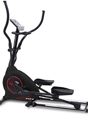 bicicleta-eleiptica-plegable-bh-fitness-easy-flex-g852-rg-bikes-silleda-1