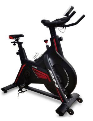 bicicleta-spinning-bh-fitness-tokyo-h9181-rg-bikes-silleda-1