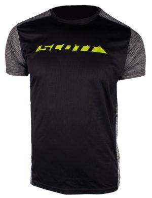 camiseta-scott-running-rc-adv-negro-raceteamrc001-rg-bikes-silleda