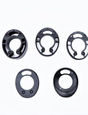 kit-espaciadores-manillar-syncros-creston-ic-277547-rg-bikes-silleda