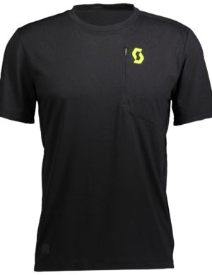 camiseta-manga-corta-scott-factory-team-camiseta-ms-dri-ft-s-sl-negra-amarillo-281778-rg-bikes-silleda-2817780001