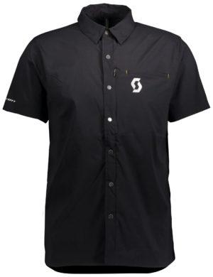 camista-manga-scott-scott-factory-team-camiseta-ms-button-ft-s-sl-negra-281776-rg-bikes-silleda-2817761001