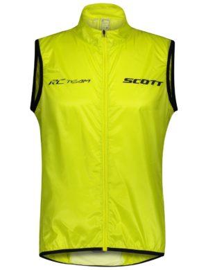 chaleco-chico-bicicleta-scott-chaleco-ms-rc-team-wb-amarillo-280326-rg-bikes-silleda-2803265083