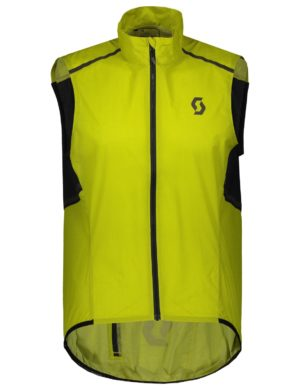chaleco-chico-bicicleta-scott-chaleco-ms-rc-weather-wb-amarillo-270439-rg-bikes-silleda-2704395083