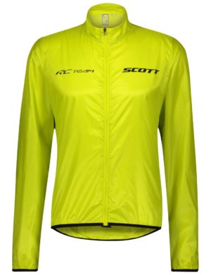 chaqueta-chubasquero-chico-scott-chaqueta-ms-rc-team-wb-amarillo-280325-rg-bikes-silleda-2803255083