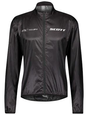 chaqueta-chubasquero-chico-scott-chaqueta-ms-rc-team-wb-negro-blanco-280325-rg-bikes-silleda-2803251007