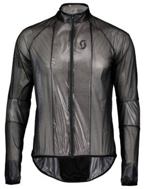 chaqueta-chubasquero-chico-scott-chaqueta-ms-rc-weather-reflect-wb-negra-270440-rg-bikes-silleda-2704400001