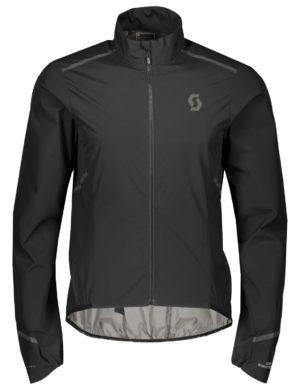 chaqueta-chubasquero-chico-scott-chaqueta-ms-rc-weather-ws-negro-270438-rg-bikes-silleda-2704380001